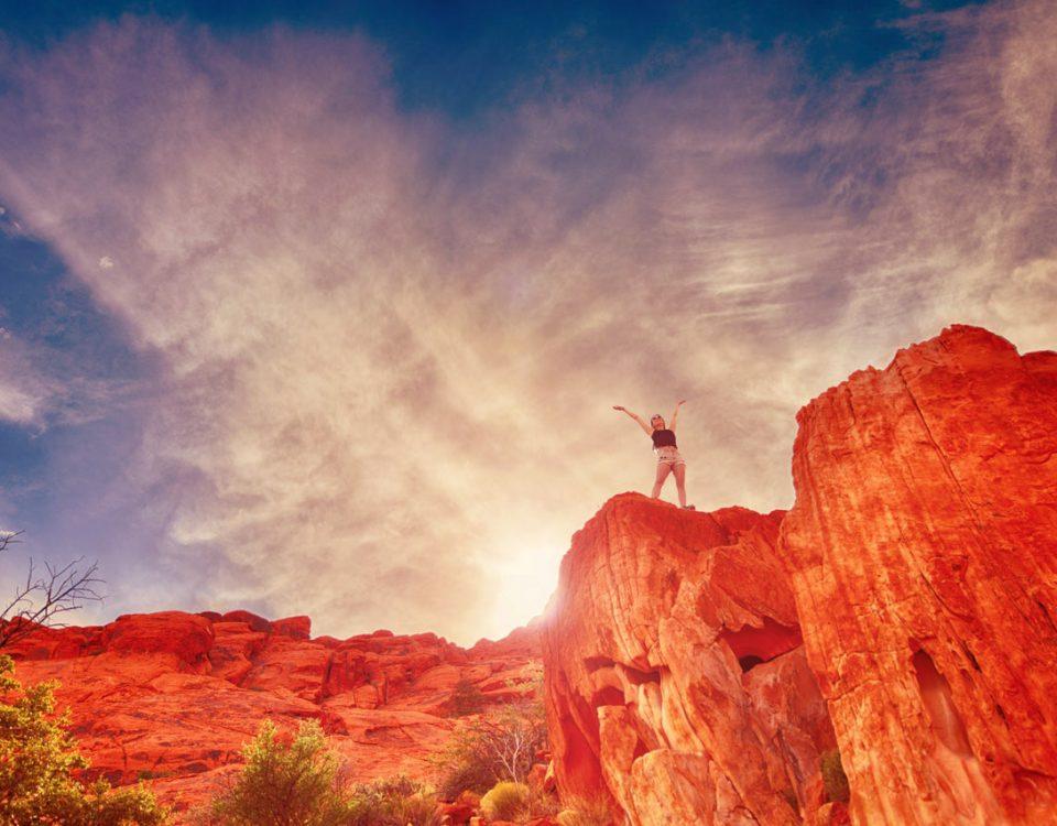 réussite-ascension-réussir-sa-vie